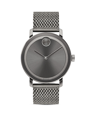 Movado Bold Evolution Watch, 40mm