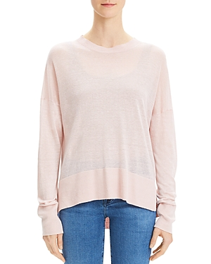 Theory KARENIA LIGHTWEIGHT SWEATER