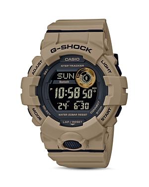 Digital Trainer Bluetooth Watch