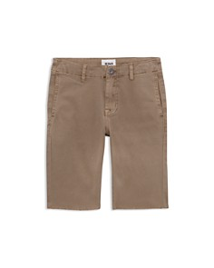 Hudson - Boys' Beach Daze Chino Shorts - Little Kid