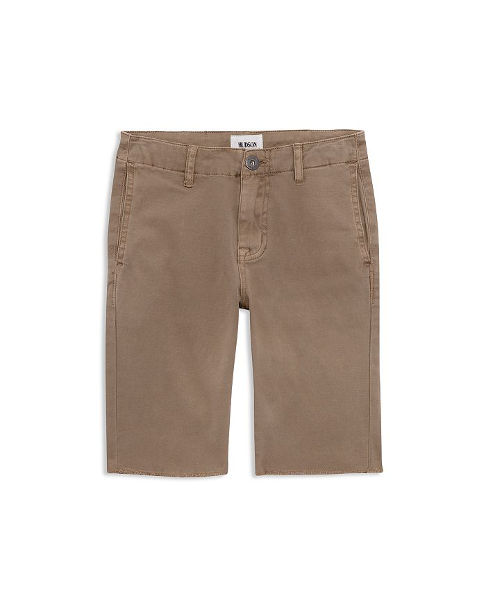 Hudson - Boys' Beach Daze Chino Shorts - Little Kid