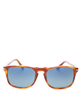 3f6d25d18 Persol - Men's Square Sunglasses, ...