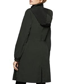 BCBGENERATION - Hooded Anorak