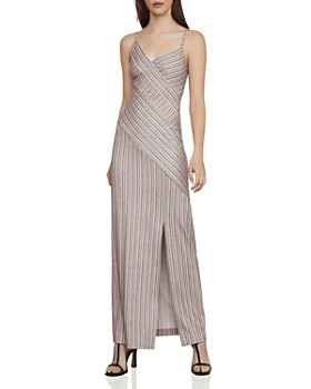 aa0963675d06 BCBGMAXAZRIA Evening Gowns, Formal Dresses & Gowns - Bloomingdale's