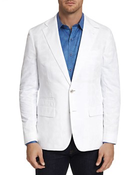 Robert Graham - Moris Classic Fit Blazer