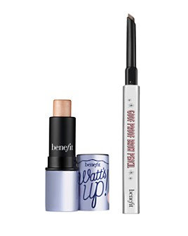 Benefit Cosmetics - Gift with any $50 Benefit Cosmetics purchase!