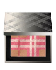 Burberry - Check Palette