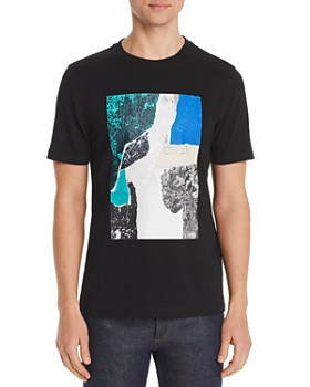 BOSS - Teear Graphic Tee