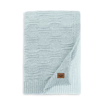 UGG® - Offshore Throw