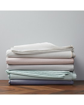 UGG® - Somerville Sheets