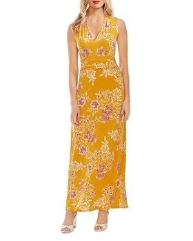 4774e3ca VINCE CAMUTO Women's Dresses: Shop Designer Dresses & Gowns ...