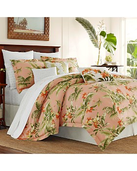 28e62a2e1dad7 Tommy Bahama - Siesta Key Bedding Collection