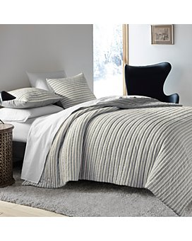 ED Ellen Degeneres - Horizon Line Bedding Collection