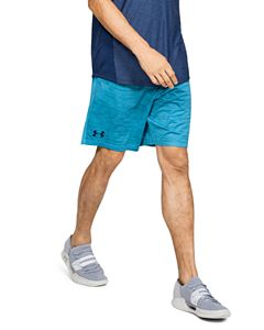 a8d1ab766 Flex Vent Max 2.0 Shorts. shop similar items shop all Nike. Even More  Options (6). Under Armour