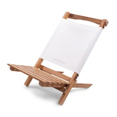 Business & Pleasure - Foldable Beach Chair
