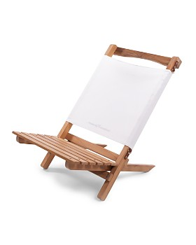 Business & Pleasure - Foldable Beach Chair