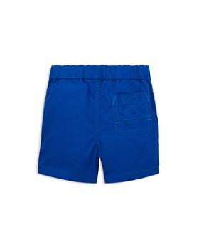 Ralph Lauren - Boys' Pull-On Chino Shorts - Baby