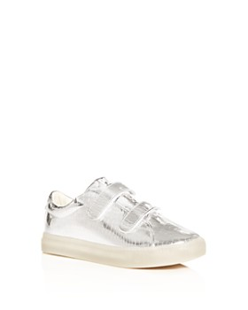 f62d7add6 POP SHOES - Unisex St. Laurent Light-Up Low-Top Sneakers - Toddler ...