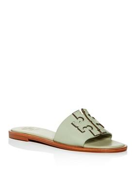d915cfd4c08e Tory Burch - Women s Ines Slide Sandals ...