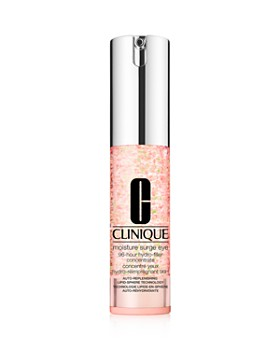 Clinique - Moisture Surge Eye 96-Hour Hydro-Filler Concentrate