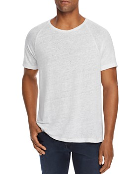 5f3f2396 Men's Designer T-Shirts & Graphic Tees - Bloomingdale's
