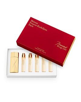 Maison Francis Kurkdjian - Baccarat Rouge 540 Extrait de Parfum Travel Spray Refill Set