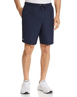 Lacoste - Tennis Shorts