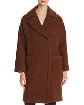 Weekend Max Mara - Dionigi Coat