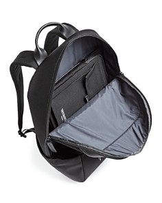 Troubadour - Explorer Ranger Apex Nylon Backpack