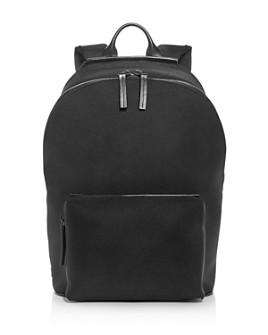 Troubadour - Slipstream Nylon Backpack