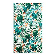 Jay Franco and Sons, Inc. - Floral Tropical Beach Towel