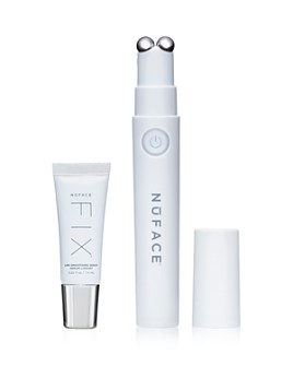 NuFace - FIX™ Line Smoothing Device