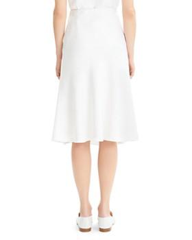 2877e3b068 Women's Skirts: A Line, Full, Midi, Maxi & More - Bloomingdale's