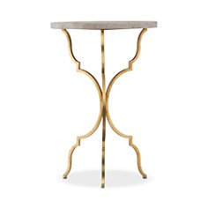 Hooker Furniture - Round Martini Table