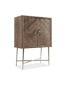 Hooker Furniture - Bar Cabinet