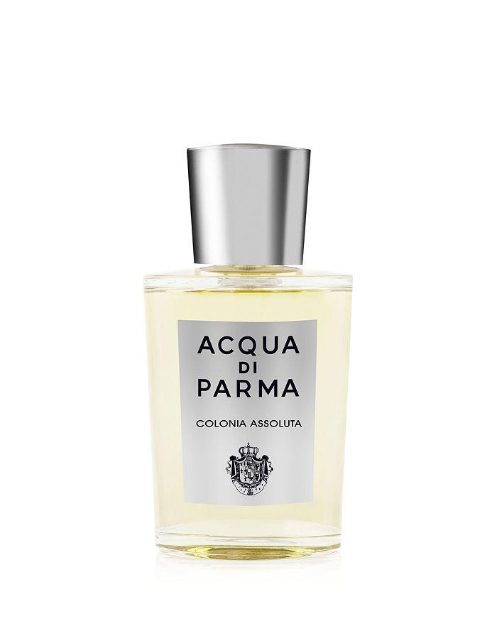 Acqua di Parma - Colonia Assoluta Eau de Cologne 1.7 oz.