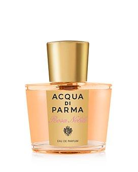 Acqua di Parma - Rosa Nobile Eau de Parfum