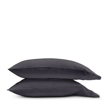 Matouk - Thea Linen Standard Pillowcase, Pair