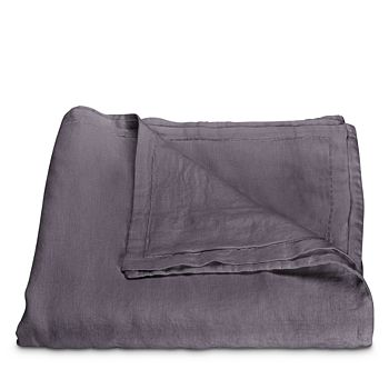 Matouk - Thea Duvet Cover, King