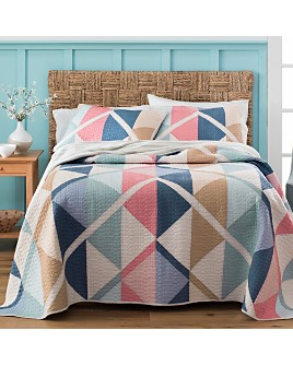 Pendleton - Serrado Quilt Sets