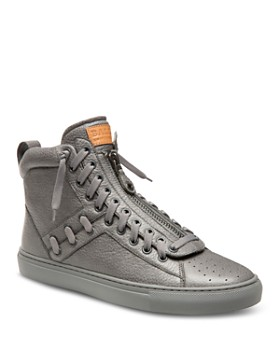 71248bc35 Bally - Men s Hekem High-Top Sneakers ...