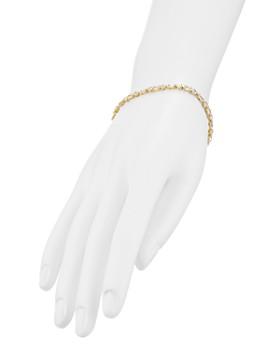 Nadri - Mia Thin Tennis Bracelet