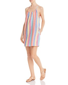 Show Me Your MuMu - Carlotta Mini Dress