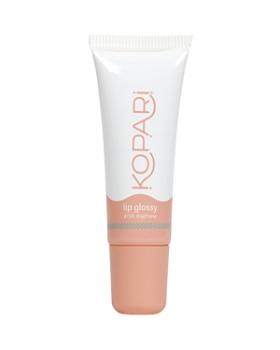 Kopari Beauty - Tinted Coconut Lip Glossy