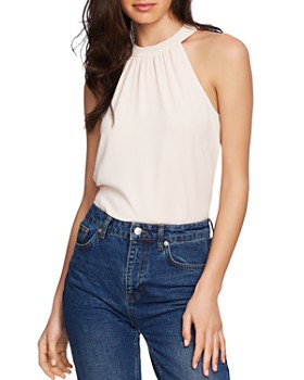 1.STATE - Sleeveless Top