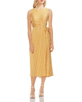 729236e8 VINCE CAMUTO Women's Dresses: Shop Designer Dresses & Gowns ...