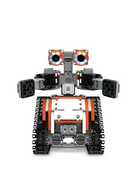 UBTech - Jimu Robot AstroBot Series: Cosmos Kit