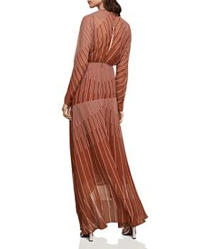 a583a84ae6 BCBGMAXAZRIA Women s Dresses  Shop Designer Dresses   Gowns ...
