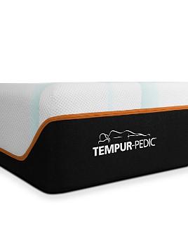 Tempur-Pedic - TEMPUR-Luxe Adapt Firm Mattress Collection