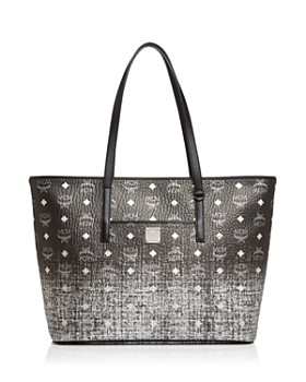 e172f64e8 MCM Women's Handbags & Wallets - Bloomingdale's